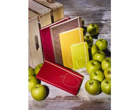 Apfelbuch_1