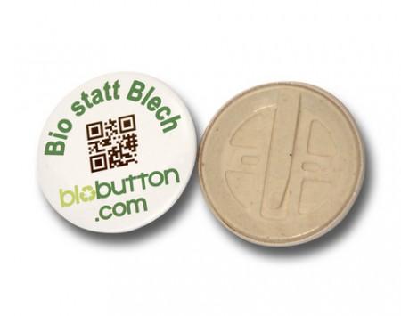 Biobutton_1