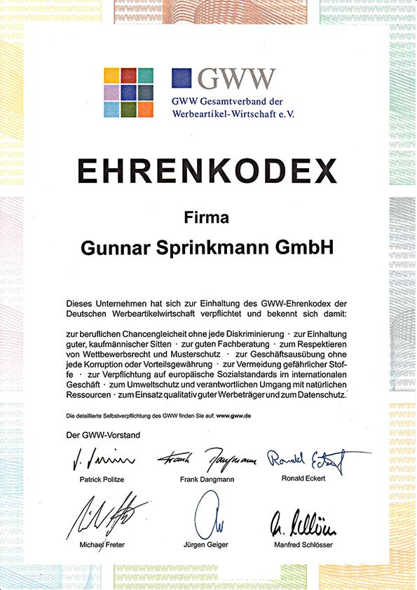 ehrenkodex_sprikmann_72
