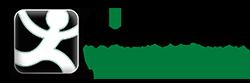 Gunnar Sprinkmann GmbH